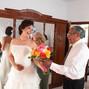 La boda de Mireya Ruiz y Sarkis Sakaz Fotógrafo 14