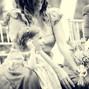 La boda de Elena Velasco Aresté y En Blanco y Negro 2