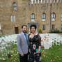 La boda de Arminda González Deniz y Flores Trisquel 24