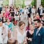 La boda de Silvia Lorenzo Clemente y Vicente Alfonso 11