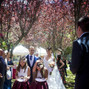 La boda de Rocio y Finca La Casona 8