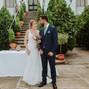 La boda de Silvia Lorenzo Clemente y Vicente Alfonso 12