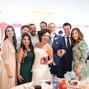La boda de Mireya Ruiz y Sarkis Sakaz Fotógrafo 16
