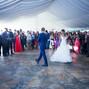 La boda de Rocio y Finca La Casona 9