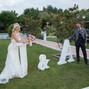 La boda de Alma Molina Cardenas y Roan Report 6