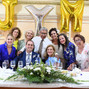La boda de Mireya Ruiz y Sarkis Sakaz Fotógrafo 17