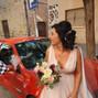La boda de Bea Gutierrez y Beautiful Bride 7