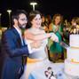 La boda de Anabel y Dolços Llumeneta 2