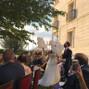 La boda de Rouse Ramírez y Hotel Santa Isabel 11
