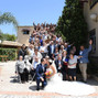 La boda de Mireya Ruiz y Sarkis Sakaz Fotógrafo 18