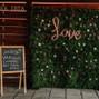 La boda de Priscila Montealegre y La Botiga de les Flors 11