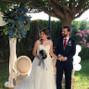 La boda de Rouse Ramírez y Hotel Santa Isabel 12