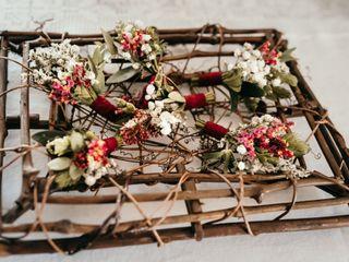 Flors de Vici 3