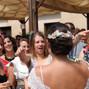 La boda de Laura y Estilistas Oh my look! 8