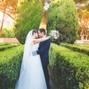 La boda de Sonia Esteban y EccPhotography 6