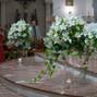 La boda de Carlos Carrasco Cepeda y Floristería Rosalía 14