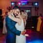 La boda de Silvia Lorenzo Clemente y Vicente Alfonso 16