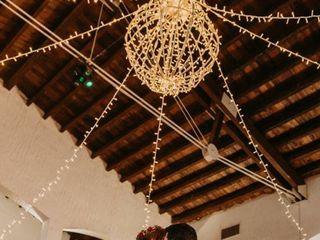 El Hidalgo Celebraciones y Eventos 2