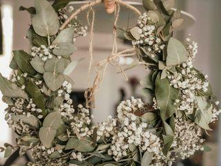 Flors de Vici 5