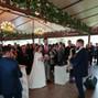 La boda de Cristina Campillo y Finca La Montaña 17