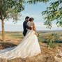 La boda de Alba Quirós y Ester Vieco Fotografía 31