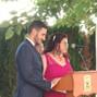 La boda de Rouse Ramírez y Hotel Santa Isabel 15