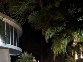 Sala Santy Cullera - Riola 1