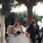 La boda de Rouse Ramírez y Hotel Santa Isabel 16