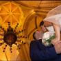 La boda de Josune y Fotokolg 2