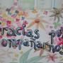 La boda de Bea Perez Ordoñez y Peña Mea 15
