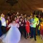 La boda de Beatriz y Eventos Laguna 1