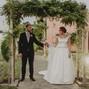 La boda de Sheila Rodríguez y Qmirar 8