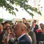 La boda de Rouse Ramírez y Hotel Santa Isabel 17