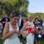 La boda de Anabel Barbero Miguel y Masía Ca N'Illa 9