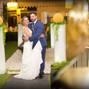 La boda de Miriam Gil Medina y Fototendencias 26