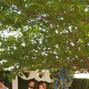 La boda de Rouse Ramírez y Hotel Santa Isabel 20