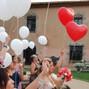 La boda de Anabel Barbero Miguel y Masía Ca N'Illa 11