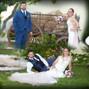 La boda de Miriam Gil Medina y Fototendencias 27