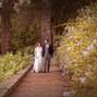 La boda de Alicia y Matas Fotógrafos 11
