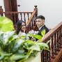 La boda de Ainoa Ramirez Olmedo y 35mm Laboratorio Fotográfico 10