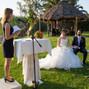 La boda de Anabel y Músics de València 6