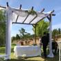 La boda de Cristina Ruiz Palacios y Fuente Taray 8