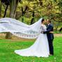 La boda de Verónica y Francisco Javier Sirvent 8