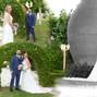 La boda de Miriam Gil Medina y Fototendencias 28