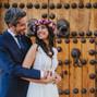 La boda de Álvaro Castellano y Sara Graphika 12