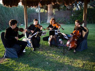 Músics de València 3