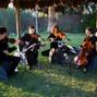 La boda de Anabel y Músics de València 7