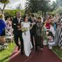 La boda de Ainoa Ramirez Olmedo y 35mm Laboratorio Fotográfico 11