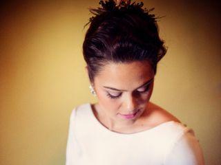 Silvia Fernández Atelier 4