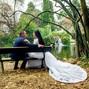 La boda de Verónica y Francisco Javier Sirvent 9
